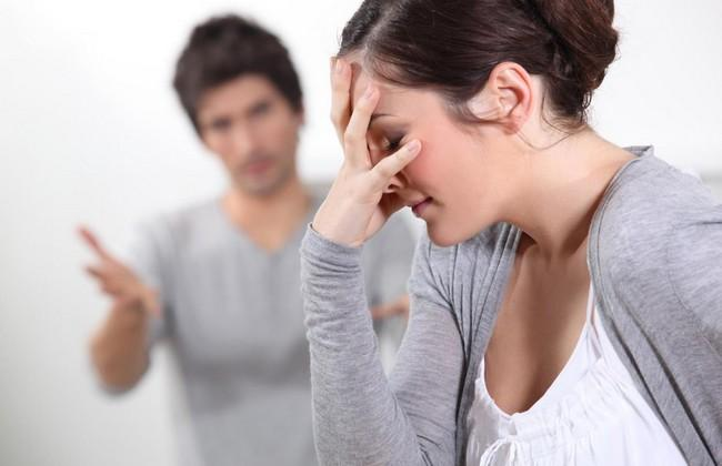 Без ссор и скандалов: 5 способов не ссориться с любимым