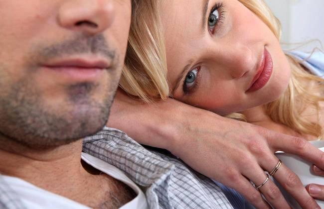 8 вещей, которые каждый мужчина любит в женщинах!