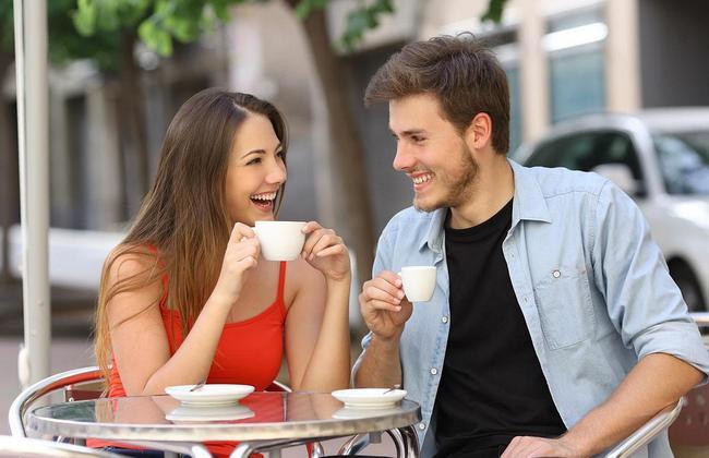 НЕ через желудок: как влюбить мужчину, используя 4 психологических трюка