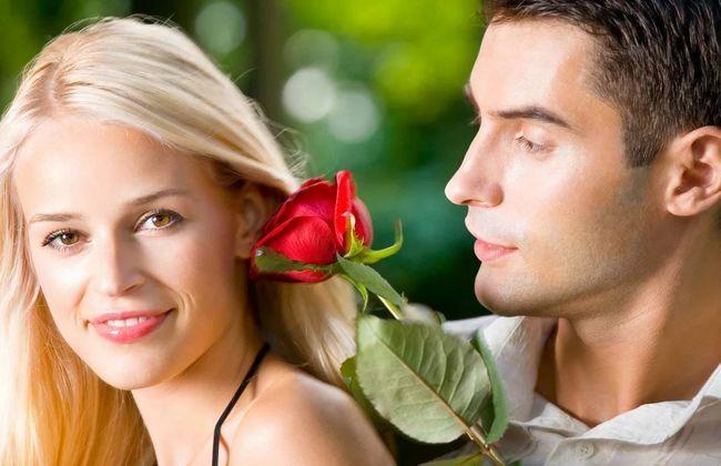 6 женских качеств, которые так манят мужчин