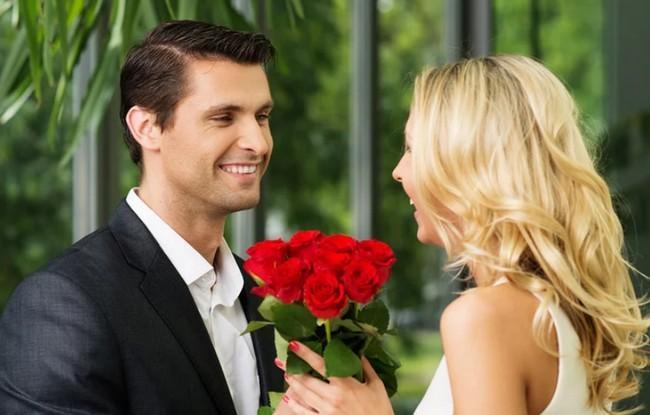 Красноречивый язык цветов: что расскажет букет о его чувствах?