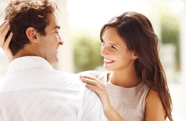 За это мужчины любят женщин: 7 главных качеств