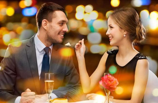 9 способов удивить своего мужчину и увидеть его счастливые глаза