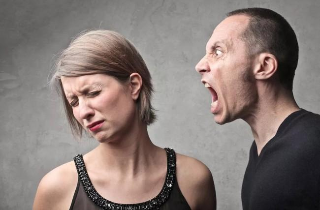 7 вещей, которые разрушают отношения в одночасье!
