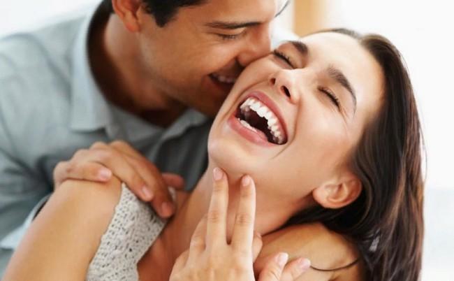 6 вещей, которые не стоит доверять своему мужчине