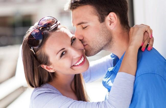 Каких женщин обожают мужчины: 11 любопытных критериев