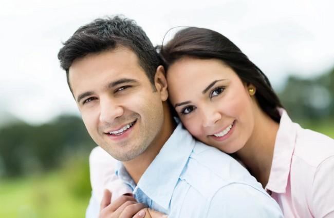 Тверже стали! 4 основы крепкого брака