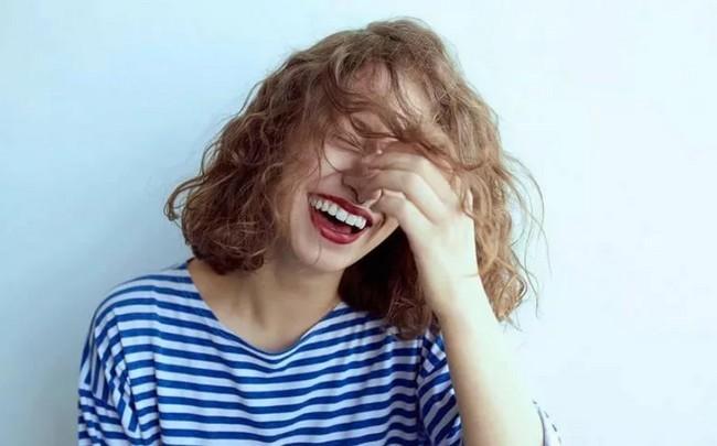 5 странных вещей в женщинах, от которых мужчины теряют голову