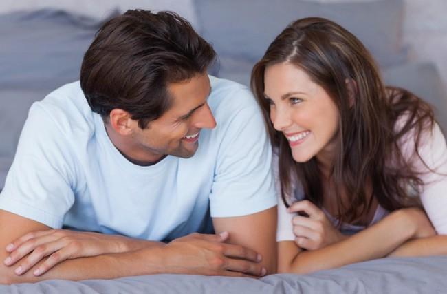 4 роковые ошибки в отношениях, которые совершают почти все женщины