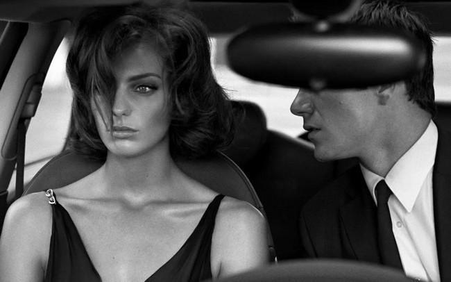 Мужской взгляд: 7 главных причин, почему проходит любовь