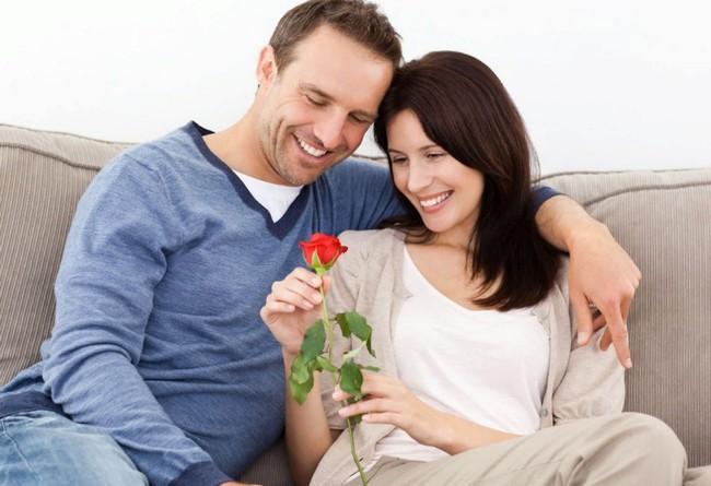 Женщина-магнит: 6 женских качеств, которые всегда притягивают мужчин