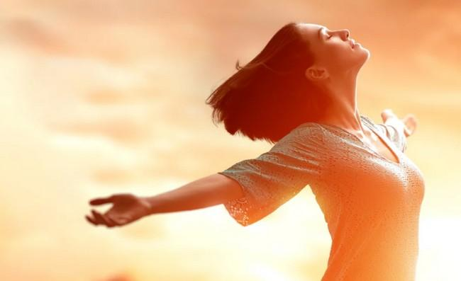 Как устранить стресс: 17 советов психолога