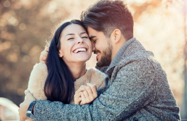 7 лживых фраз, которые мужчины говорят любимым женщинам