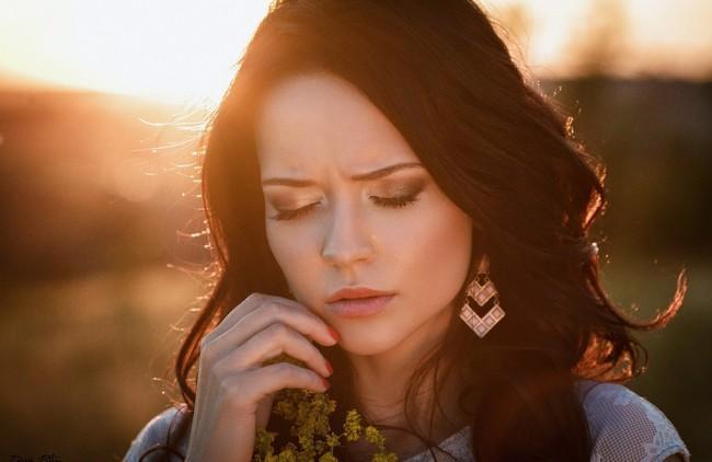 7 вещей, которые губят в женщине способность быть привлекательной