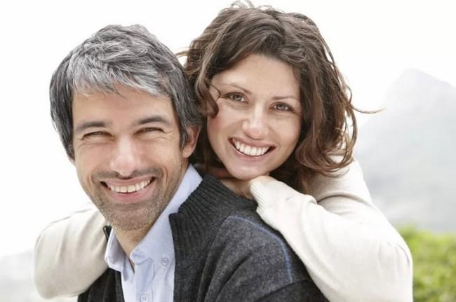 4 женских недостатка, которые высоко ценят зрелые мужчины