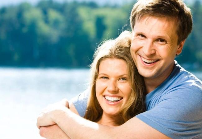 Как в медовый месяц: 14 способов заново влюбиться в своего мужа
