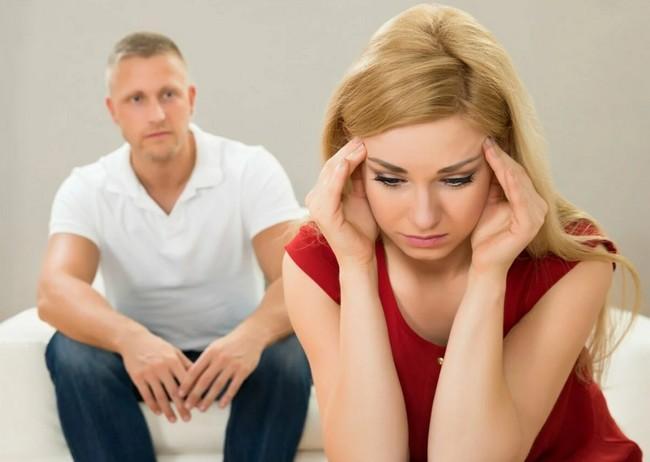 Обратный эффект! Чего нельзя делать для мужчины, чтобы сохранить отношения