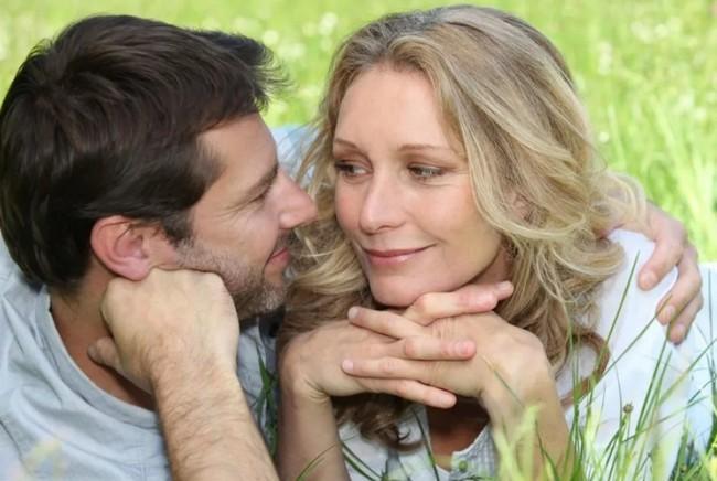 Быть номером один, любимой, желанной, счастливой! 5 секретов, чтобы покорить его сердце