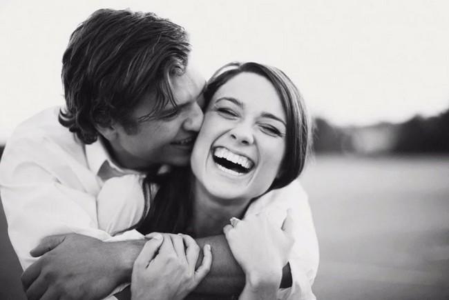 10 привычек счастливых пар, которые стоит у них перенять