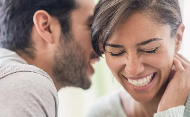 5 качеств, позволяющих женщине оставаться желанной и интересной