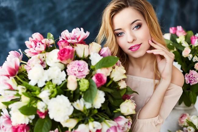 5 золотых правил женщины, которая способна влюбить в себя почти любого мужчину