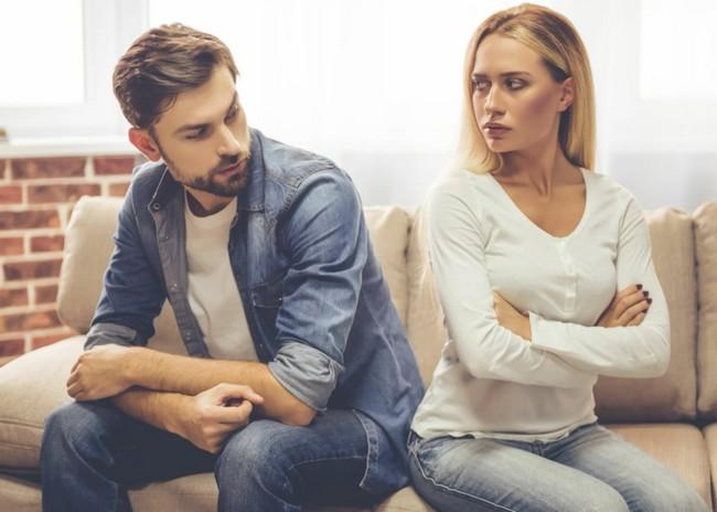 5 причин, из-за которых женщины часто выходят замуж не за тех мужчин