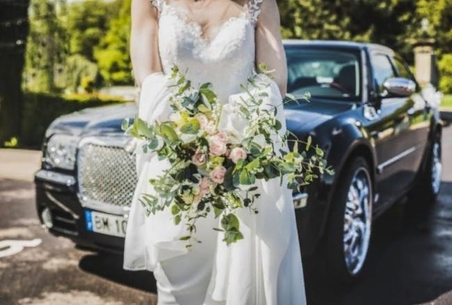 5 ошибочных убеждений, которые могут помешать вам выйти замуж за миллионера