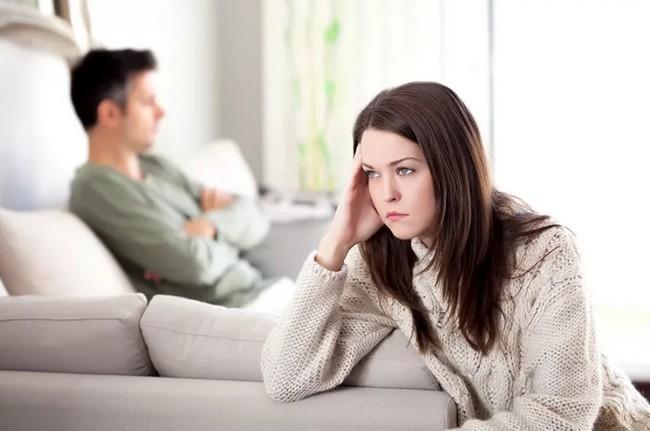 Оттолкнуть словом: 5 фраз, которые могут  навсегда отвернуть мужчину