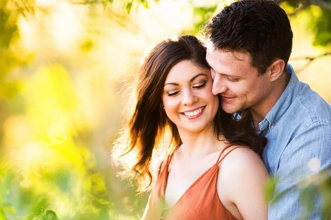 9 вещей, которые мужчины тайно любят в своих женщинах