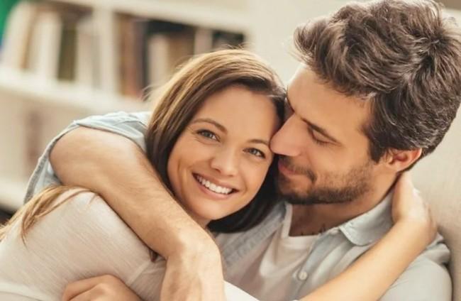 Как вернуть интерес мужчины, если кажется, что он вас больше не любит