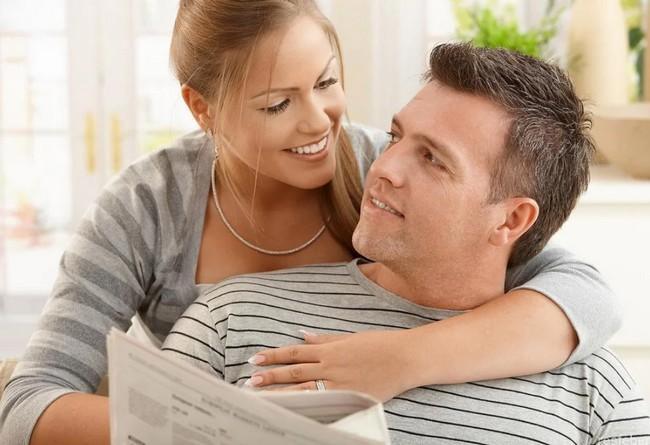5 вещей, которые мудрая женщина старается избегать в отношениях, чтобы сохранить свой брак