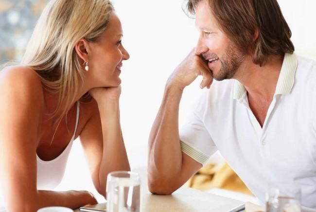 Проявляем инициативу: 4 причины первой подойти и познакомиться с мужчиной