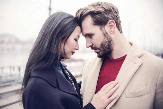 10 золотых советов по улучшению отношений с мужем