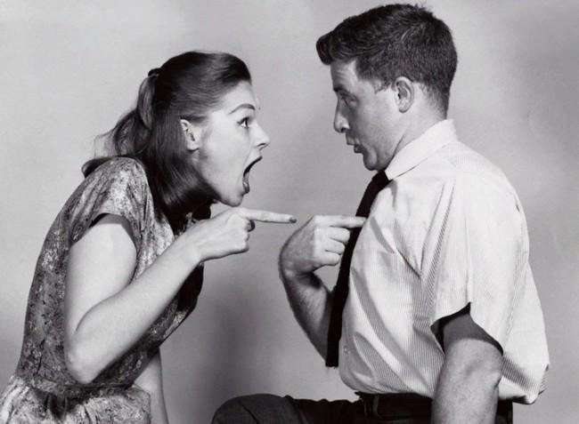 5 верных признаков того, что в браке назрел кризис и пора принять меры