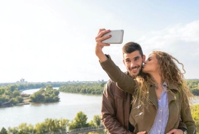 6 признаков счастливых отношений: можно не бояться идти замуж даже после 45