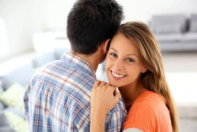 9 советов, которые помогут сохранить отношения со своим мужчиной!