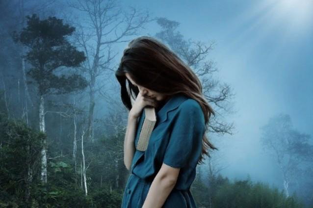 5 признаков «венца безбрачия», на которые указывают психологи