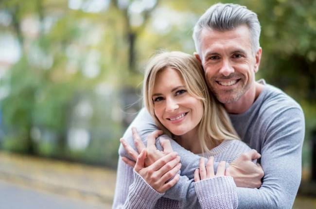 10 вещей, которые ждёт мужчина в отношениях с женщиной