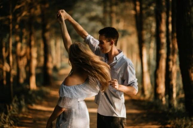 7 способов улучшить отношения всего за несколько минут