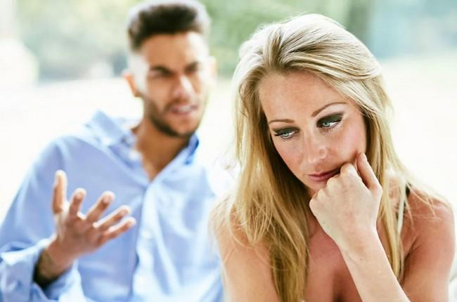 5 страхов, которые мешают женскому счастью после развода, и способы их победить