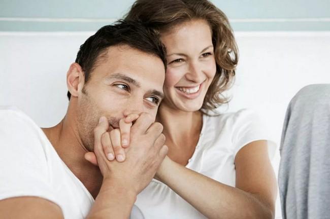 «Любящие люди не ссорятся» и ещё 4 мифа, которые только вредят отношениям