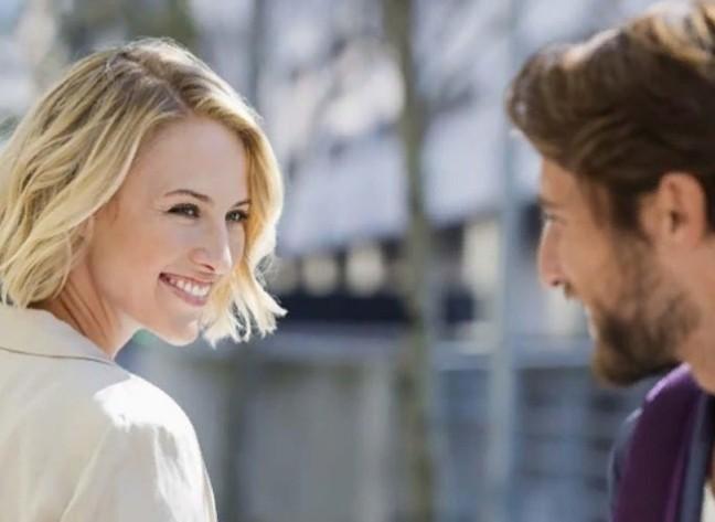 3 способа сделать первый шаг, если мужчина оказался слишком застенчивым