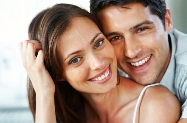 12 вещей, которые мудрая женщина не позволит в отношениях