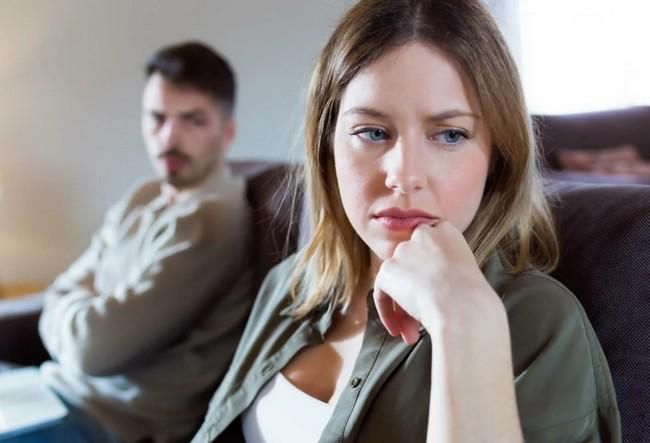 Как многие пытаются укрепить, а на деле разрушают семью: 5 досадных ошибок