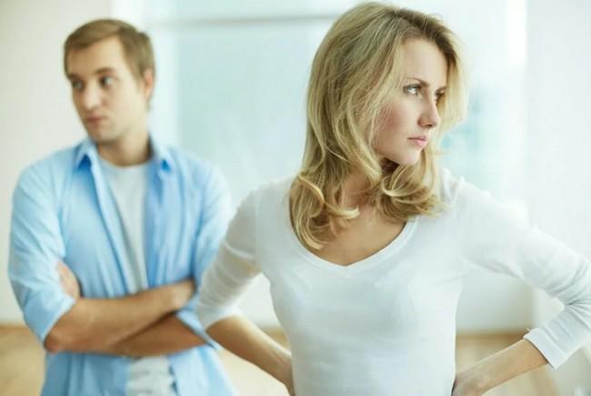 9 женских просьб, которые отворачивают мужчину