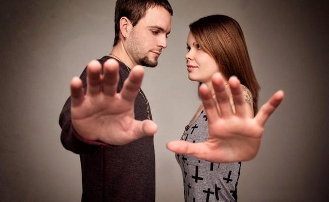 «Попалась!»: 5 ловушек любви, в которые попадают до 90% женщин
