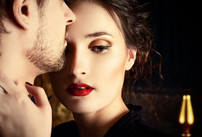 5 вещей, которые мудрые женщины не прощают мужчинам