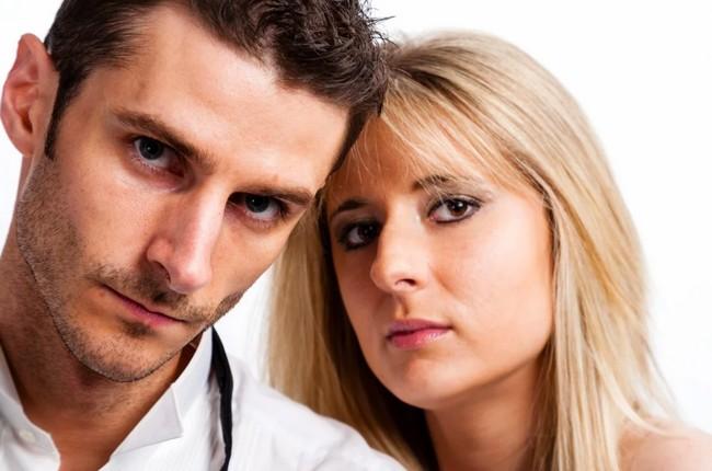 5 иллюзий в отношениях, которые обходятся слишком дорого