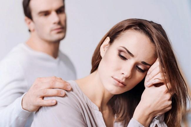 «Не по любви»: 5 признаков, что женщина не испытывала любовь к мужчине
