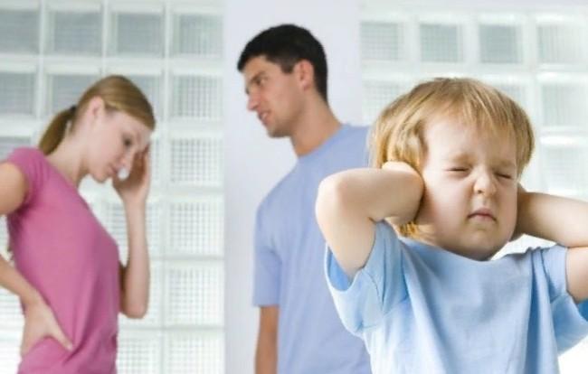 5 женских претензий, которые охлаждают отношения с мужем (и приближают развод)